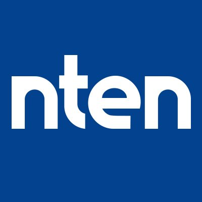 nten logo for link to article